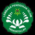 Admin LPIH